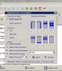 Software Captura de Imagens x Vídeo Printer: Economia e Praticidade