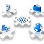 Desenvolvimento de sistemas desktop
