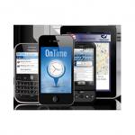 Desenvolvimento de sistemas para dispositivos móveis